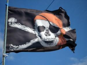 somali_pirates1