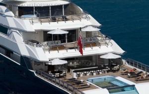 yacht-monaco