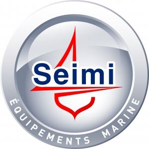 Seimi logo